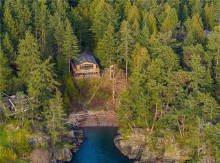 Photo 35: 7931 Plumper Way in Pender Island: GI Pender Island House for sale (Gulf Islands)  : MLS®# 834418