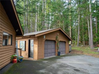 Photo 30: 7931 Plumper Way in Pender Island: GI Pender Island House for sale (Gulf Islands)  : MLS®# 834418
