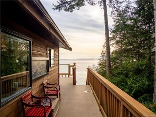 Photo 20: 7931 Plumper Way in Pender Island: GI Pender Island Single Family Detached for sale (Gulf Islands)  : MLS®# 834418