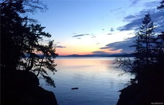 Photo 42: 7931 Plumper Way in Pender Island: GI Pender Island House for sale (Gulf Islands)  : MLS®# 834418