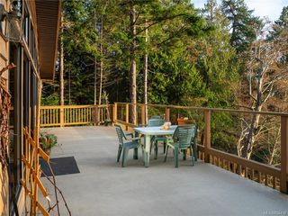 Photo 18: 7931 Plumper Way in Pender Island: GI Pender Island House for sale (Gulf Islands)  : MLS®# 834418