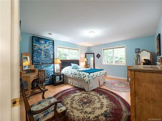 Photo 15: 7931 Plumper Way in Pender Island: GI Pender Island House for sale (Gulf Islands)  : MLS®# 834418