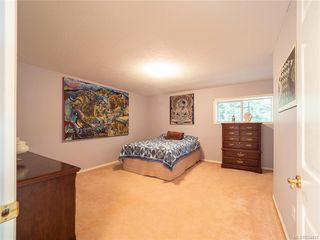 Photo 26: 7931 Plumper Way in Pender Island: GI Pender Island House for sale (Gulf Islands)  : MLS®# 834418