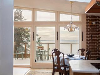 Photo 5: 7931 Plumper Way in Pender Island: GI Pender Island House for sale (Gulf Islands)  : MLS®# 834418