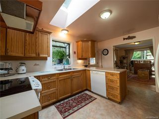 Photo 11: 7931 Plumper Way in Pender Island: GI Pender Island House for sale (Gulf Islands)  : MLS®# 834418