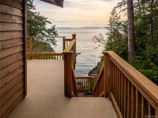 Photo 21: 7931 Plumper Way in Pender Island: GI Pender Island Single Family Detached for sale (Gulf Islands)  : MLS®# 834418