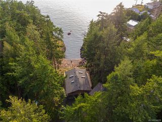 Photo 38: 7931 Plumper Way in Pender Island: GI Pender Island Single Family Detached for sale (Gulf Islands)  : MLS®# 834418