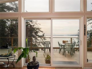 Photo 6: 7931 Plumper Way in Pender Island: GI Pender Island House for sale (Gulf Islands)  : MLS®# 834418