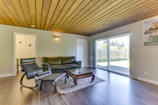 """Photo 16: 5159 GALWAY Drive in Delta: Pebble Hill House for sale in """"PEBBLE HILL"""" (Tsawwassen)  : MLS®# R2485472"""