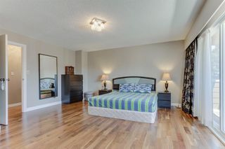 """Photo 10: 5159 GALWAY Drive in Delta: Pebble Hill House for sale in """"PEBBLE HILL"""" (Tsawwassen)  : MLS®# R2485472"""