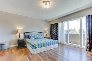 """Photo 12: 5159 GALWAY Drive in Delta: Pebble Hill House for sale in """"PEBBLE HILL"""" (Tsawwassen)  : MLS®# R2485472"""