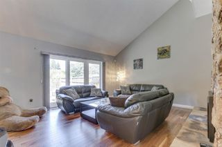 """Photo 23: 5159 GALWAY Drive in Delta: Pebble Hill House for sale in """"PEBBLE HILL"""" (Tsawwassen)  : MLS®# R2485472"""