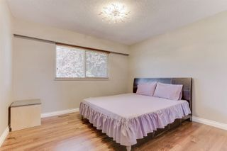 """Photo 7: 5159 GALWAY Drive in Delta: Pebble Hill House for sale in """"PEBBLE HILL"""" (Tsawwassen)  : MLS®# R2485472"""