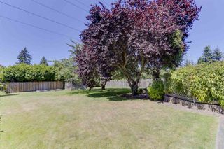 """Photo 2: 5159 GALWAY Drive in Delta: Pebble Hill House for sale in """"PEBBLE HILL"""" (Tsawwassen)  : MLS®# R2485472"""