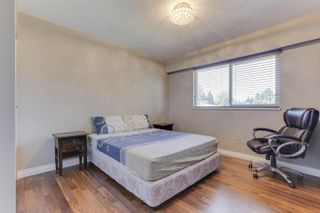 """Photo 8: 5159 GALWAY Drive in Delta: Pebble Hill House for sale in """"PEBBLE HILL"""" (Tsawwassen)  : MLS®# R2485472"""