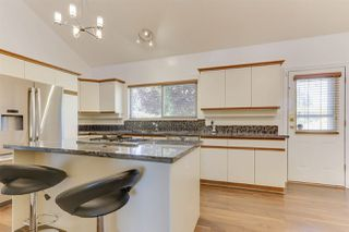 """Photo 20: 5159 GALWAY Drive in Delta: Pebble Hill House for sale in """"PEBBLE HILL"""" (Tsawwassen)  : MLS®# R2485472"""