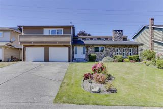 """Photo 26: 5159 GALWAY Drive in Delta: Pebble Hill House for sale in """"PEBBLE HILL"""" (Tsawwassen)  : MLS®# R2485472"""