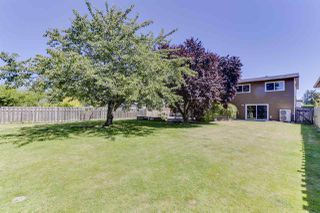 "Main Photo: 5159 GALWAY Drive in Delta: Pebble Hill House for sale in ""PEBBLE HILL"" (Tsawwassen)  : MLS®# R2485472"