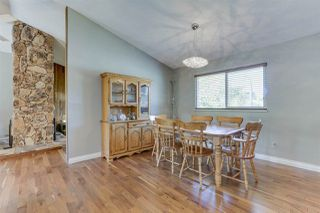 """Photo 19: 5159 GALWAY Drive in Delta: Pebble Hill House for sale in """"PEBBLE HILL"""" (Tsawwassen)  : MLS®# R2485472"""