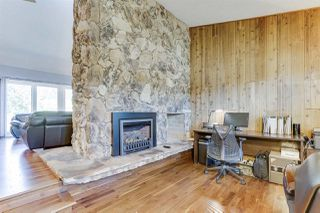 """Photo 22: 5159 GALWAY Drive in Delta: Pebble Hill House for sale in """"PEBBLE HILL"""" (Tsawwassen)  : MLS®# R2485472"""