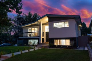 Photo 4: 1165 E 48TH Avenue in Vancouver: South Vancouver House for sale (Vancouver East)  : MLS®# R2485607