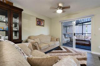 Photo 12: 1165 E 48TH Avenue in Vancouver: South Vancouver House for sale (Vancouver East)  : MLS®# R2485607