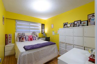 Photo 30: 1165 E 48TH Avenue in Vancouver: South Vancouver House for sale (Vancouver East)  : MLS®# R2485607