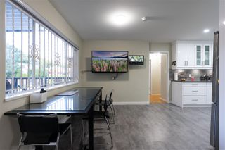 Photo 14: 1165 E 48TH Avenue in Vancouver: South Vancouver House for sale (Vancouver East)  : MLS®# R2485607