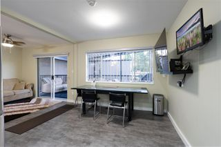 Photo 15: 1165 E 48TH Avenue in Vancouver: South Vancouver House for sale (Vancouver East)  : MLS®# R2485607
