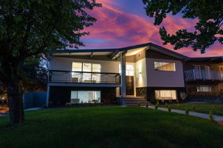 Photo 5: 1165 E 48TH Avenue in Vancouver: South Vancouver House for sale (Vancouver East)  : MLS®# R2485607