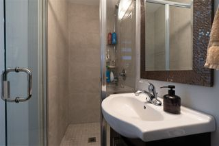 Photo 32: 1165 E 48TH Avenue in Vancouver: South Vancouver House for sale (Vancouver East)  : MLS®# R2485607