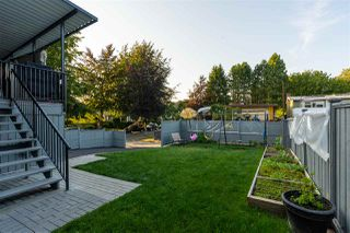 Photo 39: 1165 E 48TH Avenue in Vancouver: South Vancouver House for sale (Vancouver East)  : MLS®# R2485607