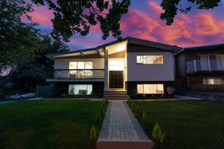 Photo 2: 1165 E 48TH Avenue in Vancouver: South Vancouver House for sale (Vancouver East)  : MLS®# R2485607