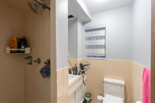 Photo 34: 1165 E 48TH Avenue in Vancouver: South Vancouver House for sale (Vancouver East)  : MLS®# R2485607