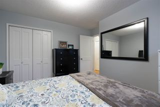 Photo 29: 1165 E 48TH Avenue in Vancouver: South Vancouver House for sale (Vancouver East)  : MLS®# R2485607