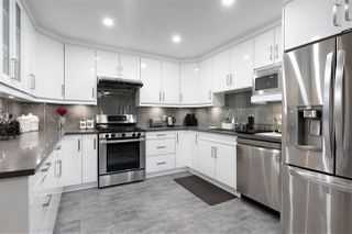 Photo 21: 1165 E 48TH Avenue in Vancouver: South Vancouver House for sale (Vancouver East)  : MLS®# R2485607