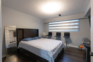 Photo 33: 1165 E 48TH Avenue in Vancouver: South Vancouver House for sale (Vancouver East)  : MLS®# R2485607