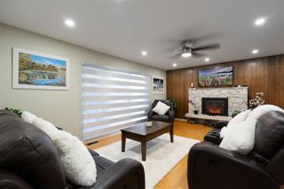 Photo 6: 1165 E 48TH Avenue in Vancouver: South Vancouver House for sale (Vancouver East)  : MLS®# R2485607