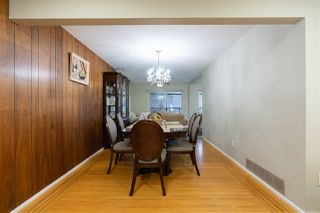 Photo 9: 1165 E 48TH Avenue in Vancouver: South Vancouver House for sale (Vancouver East)  : MLS®# R2485607