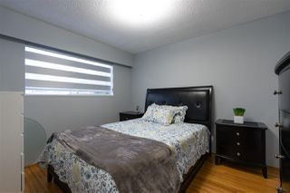 Photo 28: 1165 E 48TH Avenue in Vancouver: South Vancouver House for sale (Vancouver East)  : MLS®# R2485607