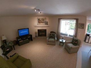 Photo 13: 6317 HOMESTEAD Avenue in Sechelt: Sechelt District House for sale (Sunshine Coast)  : MLS®# R2491290