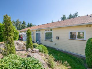Photo 7: 7 9933 Chemainus Rd in : Du Chemainus Row/Townhouse for sale (Duncan)  : MLS®# 855208