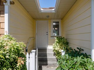 Photo 4: 7 9933 Chemainus Rd in : Du Chemainus Row/Townhouse for sale (Duncan)  : MLS®# 855208