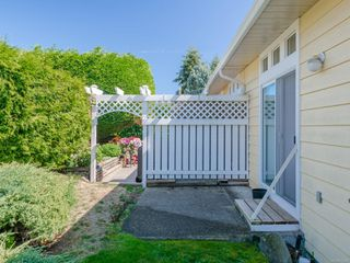 Photo 9: 7 9933 Chemainus Rd in : Du Chemainus Row/Townhouse for sale (Duncan)  : MLS®# 855208