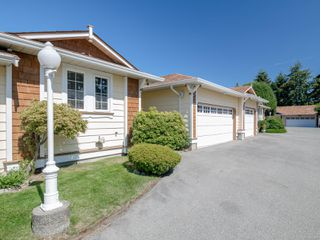 Photo 3: 7 9933 Chemainus Rd in : Du Chemainus Row/Townhouse for sale (Duncan)  : MLS®# 855208