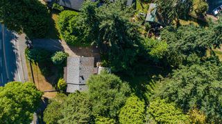 Photo 2: 12976 OLD YALE Road in Surrey: Cedar Hills House for sale (North Surrey)  : MLS®# R2497988