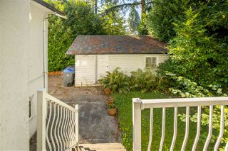 Photo 15: 12976 OLD YALE Road in Surrey: Cedar Hills House for sale (North Surrey)  : MLS®# R2497988