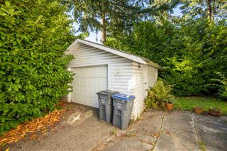 Photo 17: 12976 OLD YALE Road in Surrey: Cedar Hills House for sale (North Surrey)  : MLS®# R2497988