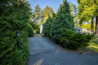 Photo 5: 12976 OLD YALE Road in Surrey: Cedar Hills House for sale (North Surrey)  : MLS®# R2497988