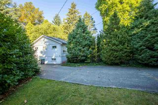 Photo 7: 12976 OLD YALE Road in Surrey: Cedar Hills House for sale (North Surrey)  : MLS®# R2497988